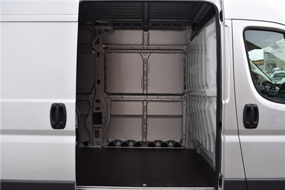 2018 ProMaster 1500 High Roof FWD,  Empty Cargo Van #M181065 - photo 25