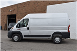 2018 ProMaster 1500 High Roof FWD,  Empty Cargo Van #M181065 - photo 3