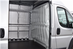 2018 ProMaster 1500 High Roof FWD,  Empty Cargo Van #M181065 - photo 26