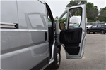 2018 ProMaster 1500 High Roof FWD,  Empty Cargo Van #M181065 - photo 30