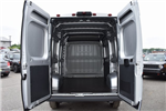 2018 ProMaster 1500 High Roof FWD,  Empty Cargo Van #M181065 - photo 31