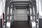 2018 ProMaster 1500 High Roof FWD,  Empty Cargo Van #M181065 - photo 32