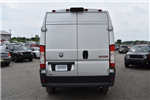 2018 ProMaster 1500 High Roof FWD,  Empty Cargo Van #M181065 - photo 5