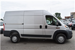 2018 ProMaster 1500 High Roof FWD,  Empty Cargo Van #M181065 - photo 6