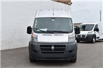 2018 ProMaster 1500 High Roof FWD,  Empty Cargo Van #M181065 - photo 8