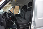 2018 ProMaster 1500 High Roof FWD,  Empty Cargo Van #M181065 - photo 10