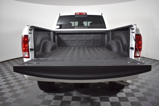 2018 Ram 2500 Crew Cab 4x4,  Pickup #M181088 - photo 39