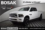 2018 Ram 2500 Crew Cab 4x4,  Pickup #M181088 - photo 1