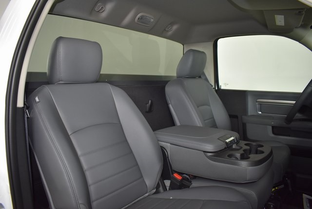 2018 Ram 2500 Regular Cab 4x2,  Monroe Service Body #M181121 - photo 27