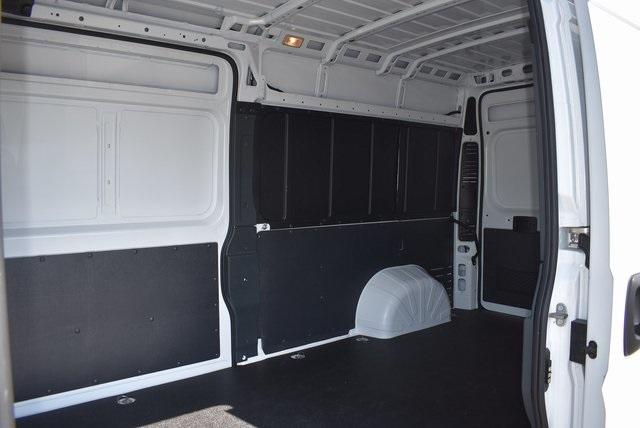 2018 ProMaster 2500 High Roof FWD,  Empty Cargo Van #M181147 - photo 29
