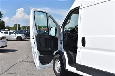 2018 ProMaster 2500 High Roof FWD,  Empty Cargo Van #M181147 - photo 26