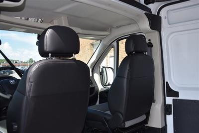 2018 ProMaster 2500 High Roof FWD,  Empty Cargo Van #M181147 - photo 27