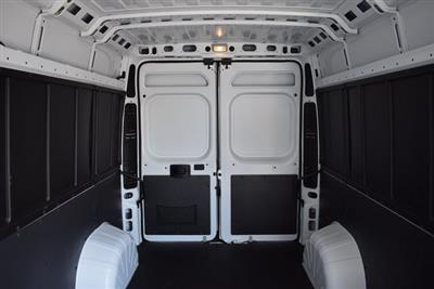 2018 ProMaster 2500 High Roof FWD,  Empty Cargo Van #M181147 - photo 30