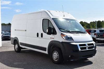 2018 ProMaster 2500 High Roof FWD,  Empty Cargo Van #M181147 - photo 7