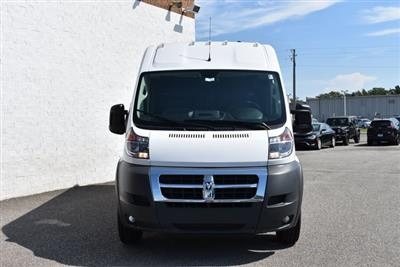 2018 ProMaster 2500 High Roof FWD,  Empty Cargo Van #M181147 - photo 8