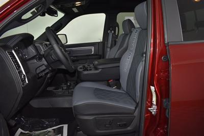 2018 Ram 2500 Crew Cab 4x4,  Pickup #M181195 - photo 12