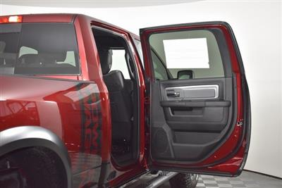 2018 Ram 2500 Crew Cab 4x4,  Pickup #M181195 - photo 37