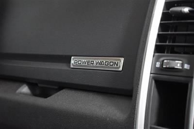 2018 Ram 2500 Crew Cab 4x4,  Pickup #M181195 - photo 40