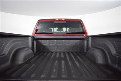 2018 Ram 2500 Crew Cab 4x4,  Pickup #M181195 - photo 43