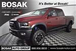 2018 Ram 2500 Crew Cab 4x4,  Pickup #M181195 - photo 1