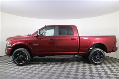 2018 Ram 2500 Crew Cab 4x4,  Pickup #M181215 - photo 3