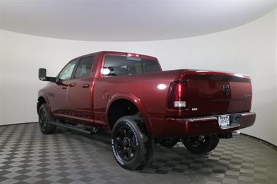 2018 Ram 2500 Crew Cab 4x4,  Pickup #M181215 - photo 2