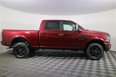 2018 Ram 2500 Crew Cab 4x4,  Pickup #M181215 - photo 6