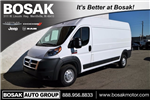 2018 ProMaster 2500 High Roof, Cargo Van #M18123 - photo 1