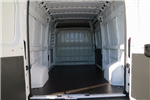 2018 ProMaster 2500 High Roof 4x2,  Empty Cargo Van #M18123 - photo 1