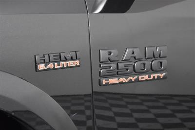 2018 Ram 2500 Crew Cab 4x4,  Pickup #M181262 - photo 10