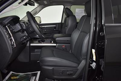 2018 Ram 2500 Crew Cab 4x4,  Pickup #M181262 - photo 11