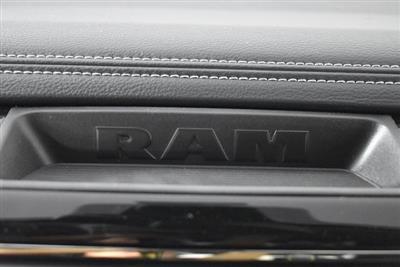 2018 Ram 2500 Crew Cab 4x4,  Pickup #M181262 - photo 21