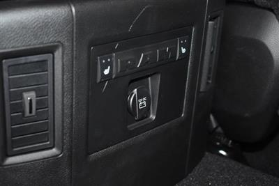 2018 Ram 2500 Crew Cab 4x4,  Pickup #M181262 - photo 29
