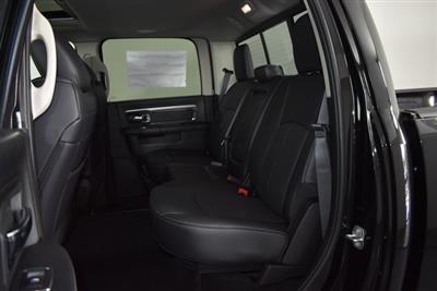 2018 Ram 2500 Crew Cab 4x4,  Pickup #M181262 - photo 30