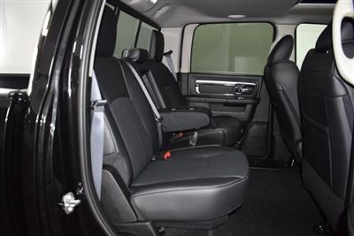 2018 Ram 2500 Crew Cab 4x4,  Pickup #M181262 - photo 33