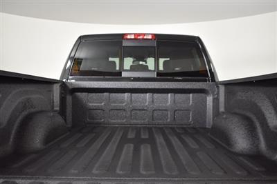 2018 Ram 2500 Crew Cab 4x4,  Pickup #M181262 - photo 40