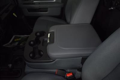 2018 Ram 4500 Regular Cab DRW 4x4,  Monroe MTE-Zee Dump Body #M181272 - photo 17