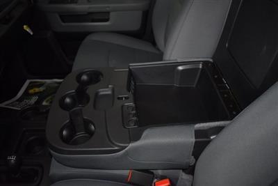 2018 Ram 4500 Regular Cab DRW 4x4,  Monroe MTE-Zee Dump Body #M181272 - photo 18