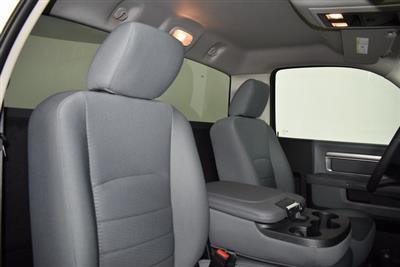 2018 Ram 4500 Regular Cab DRW 4x4,  Monroe MTE-Zee Dump Body #M181272 - photo 20