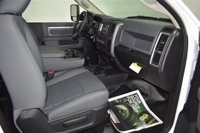 2018 Ram 4500 Regular Cab DRW 4x4,  Monroe MTE-Zee Dump Body #M181272 - photo 21