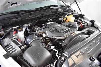 2018 Ram 4500 Regular Cab DRW 4x4,  Monroe MTE-Zee Dump Body #M181272 - photo 24