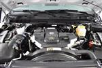 2018 Ram 4500 Regular Cab DRW 4x4,  Monroe MTE-Zee Dump Body #M181272 - photo 23