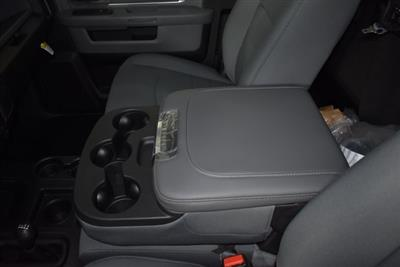 2018 Ram 4500 Regular Cab DRW 4x4,  Knapheide PGNB Gooseneck Platform Body #M181274 - photo 16