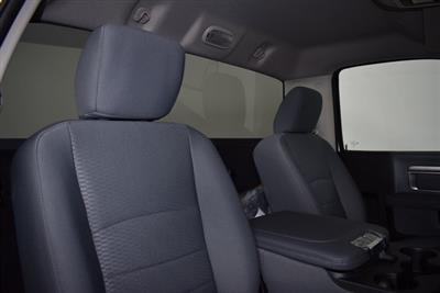 2018 Ram 4500 Regular Cab DRW 4x4,  Knapheide PGNB Gooseneck Platform Body #M181274 - photo 19