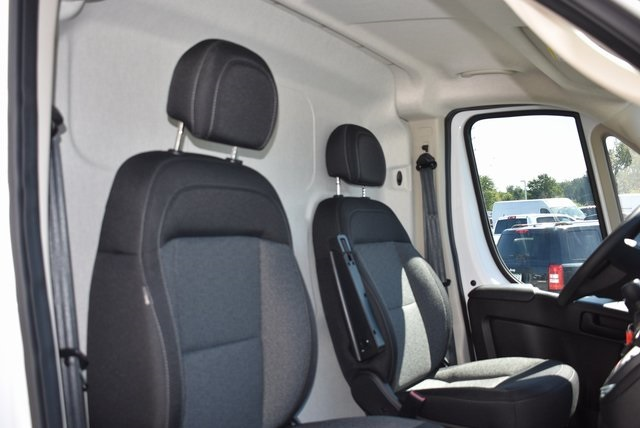 2018 ProMaster 3500 High Roof FWD,  Empty Cargo Van #M181282 - photo 26