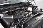 2018 Ram 3500 Regular Cab DRW 4x4,  Monroe Versa-Line Platform Body #M181290 - photo 21