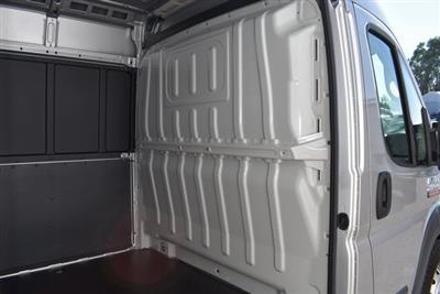2018 ProMaster 2500 High Roof FWD,  Ranger Design Upfitted Cargo Van #M181294 - photo 24
