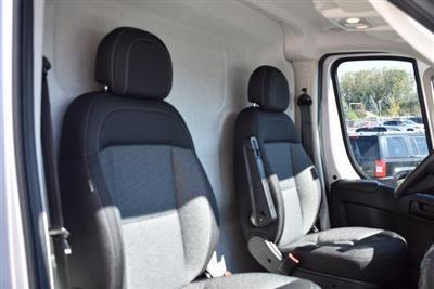 2018 ProMaster 2500 High Roof FWD,  Ranger Design Upfitted Cargo Van #M181294 - photo 25