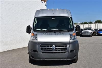 2018 ProMaster 2500 High Roof FWD,  Ranger Design Upfitted Cargo Van #M181294 - photo 9