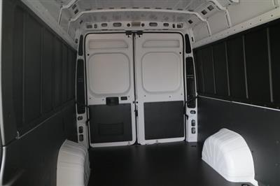 2018 ProMaster 3500 High Roof FWD,  Empty Cargo Van #M181296 - photo 25